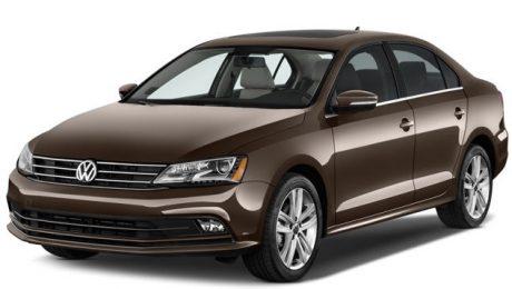 Volkswagen diesel cars