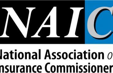 National Association of Insurance Commissioners (NAIC)