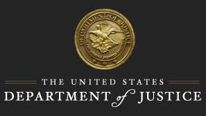 United States Justice Department