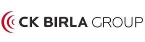 ck birla group logo