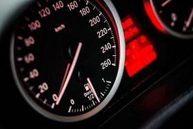 speed car vehicle drive