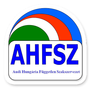 AHFSZ union, Hungarian union