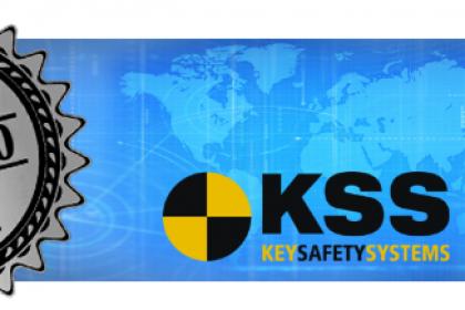 Key Safety Systems (KSS)