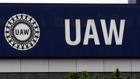 United Automobile Workers (UAW)