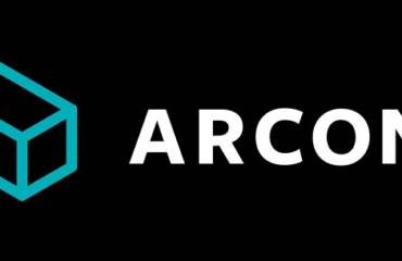 Arconic Inc logo