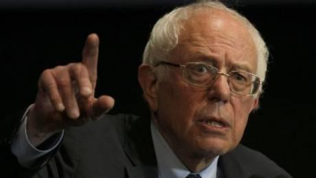 Bernie Sanders images
