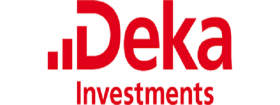 Deka Investment