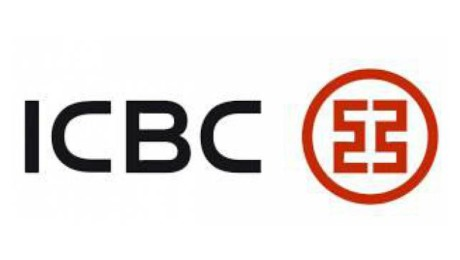 Industrial and Commercial Bank of China (ICBC)