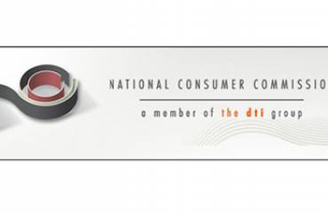 South Africa's National Consumer Commission (NCC)