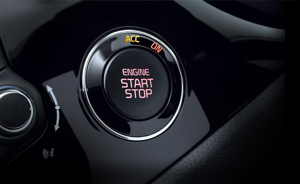 stop-start cars