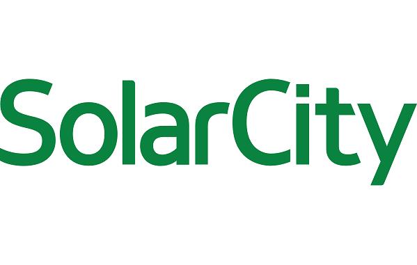 SolarCity logo