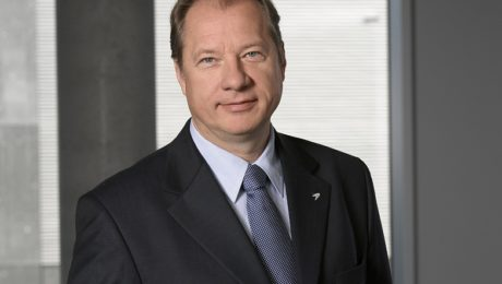 Dr. Jens Ludmann