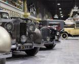 Fort Lauderdale Auto Museum Opens at Xtreme Action Park