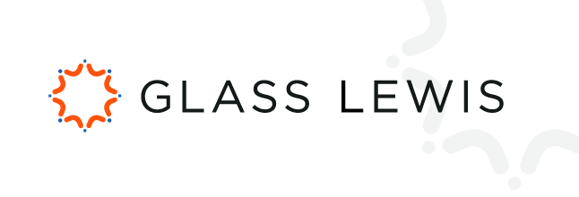 Glass Lewis logo