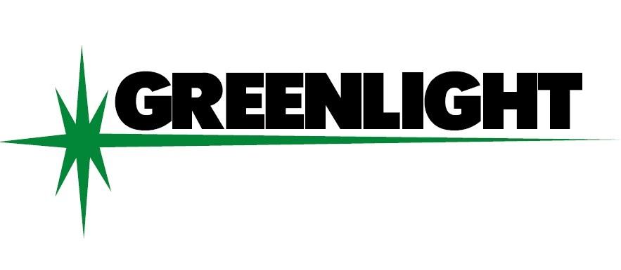 Greenlight Capital logo