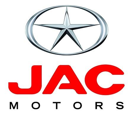 Anhui Jianghuai Automobile Co., Ltd JAC
