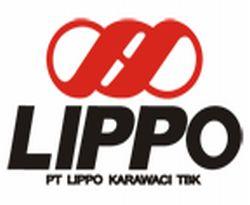 Lippo Group logo