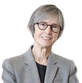 Elizabeth Cabraser