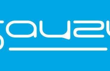 Gauzy logo