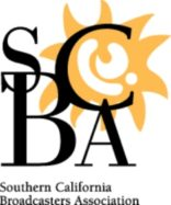 Southern California Broadcasters Association (SCBA)