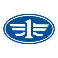 FAW Car logo