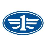 FAW Car logo