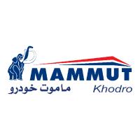 Mammut Khodro