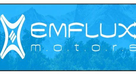 Emflux Motors