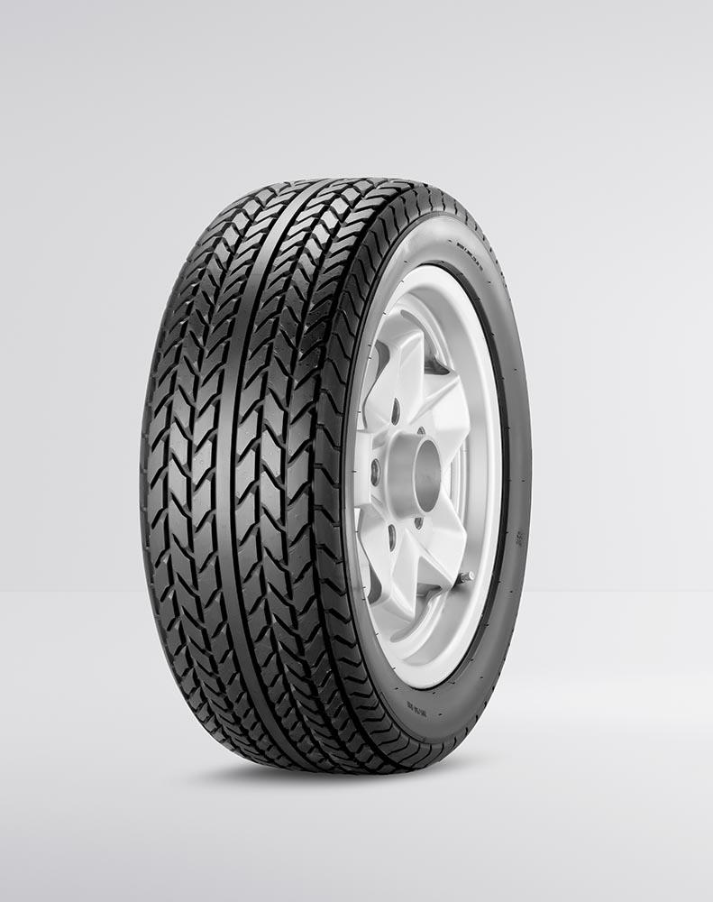 Pirelli New Cinturato P7 tire