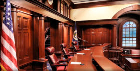 United States Court of Appeals
