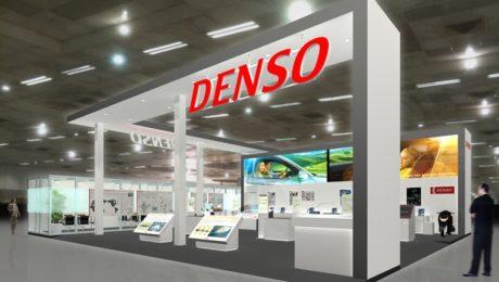 Denso Corp