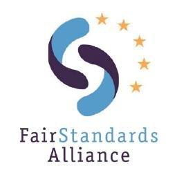 Fair Standards Alliance (FSA)