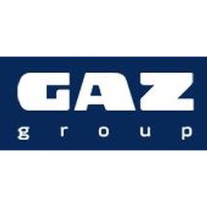 GAZ Group