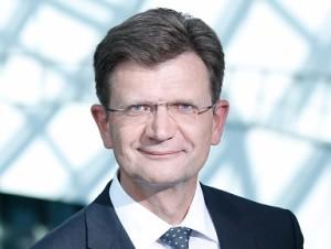 Klaus Froehlich