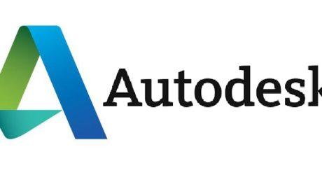 Autodesk Inc