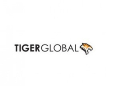 Tiger Global logo