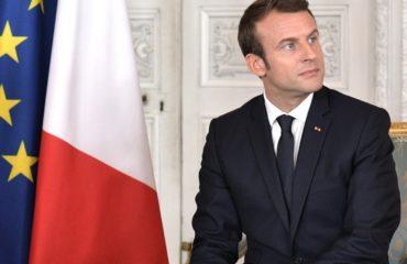 Emmanuel Macron images