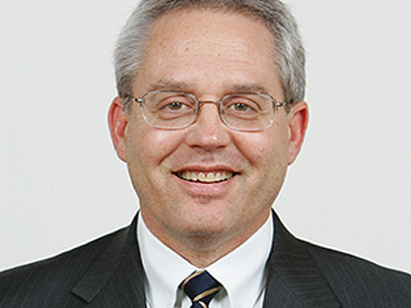 Greg Kelly Nissan