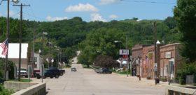 Nebraska images