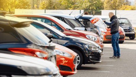 used cars buying tips