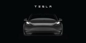 $35,000 Tesla Model 3