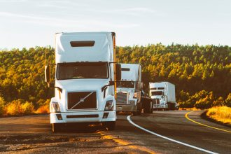 Fleet owners have unlocked the keys to success and safety 1