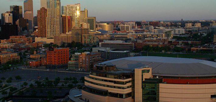 Denver images