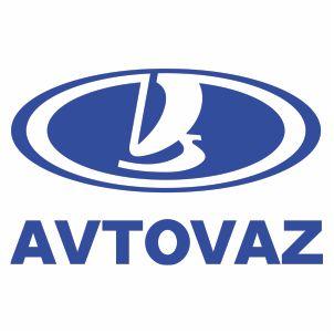Avtovaz