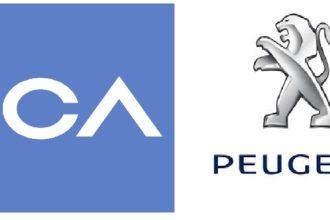 FCA Peugeot