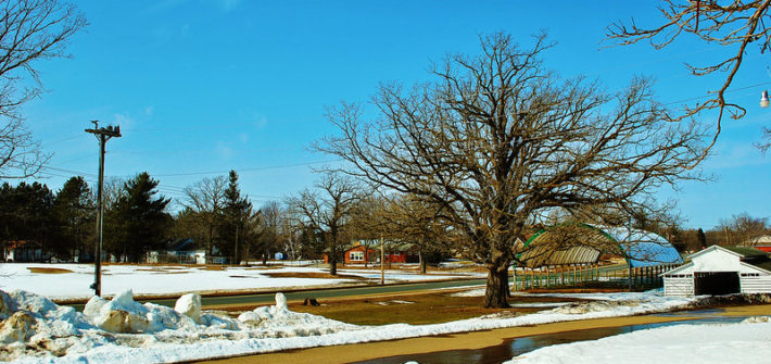 Dunn County images