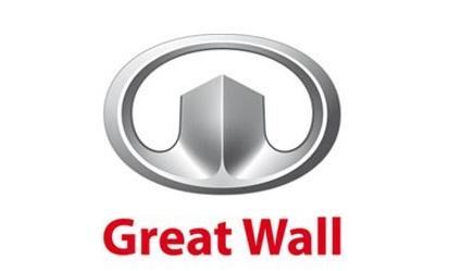 Great Wall Motor