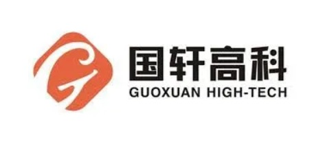 Guoxuan high tech