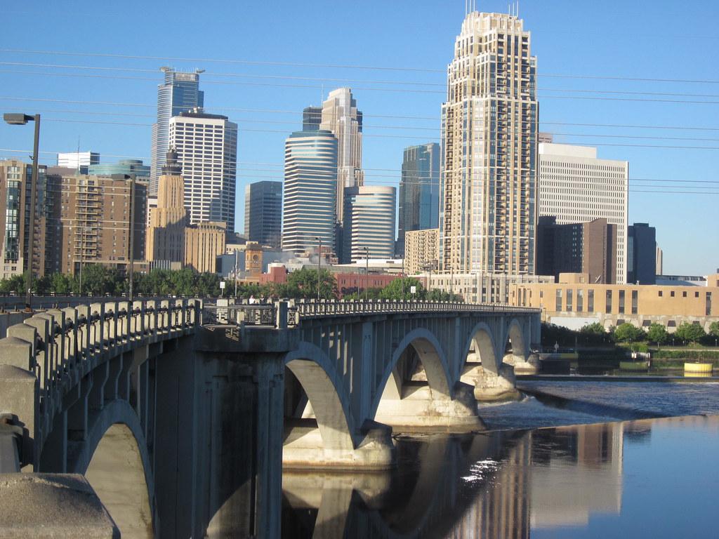 Minnesota images