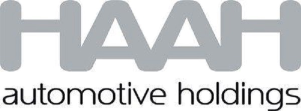 HAAH Automotive Holdings